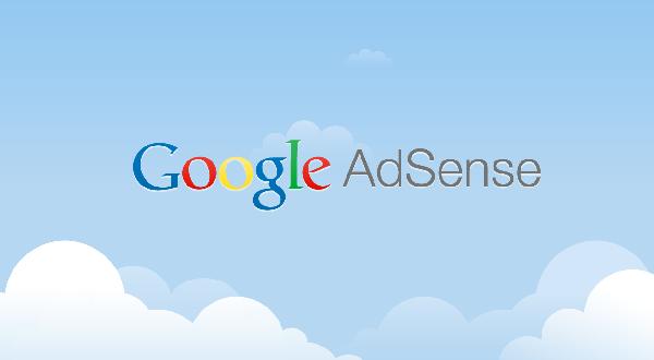 كيف تضمن قبولك في غوغل أدسنس للمدونات