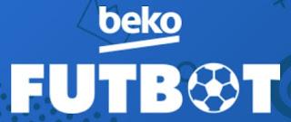 Beko Barselona Seyahati Kazandırıyor