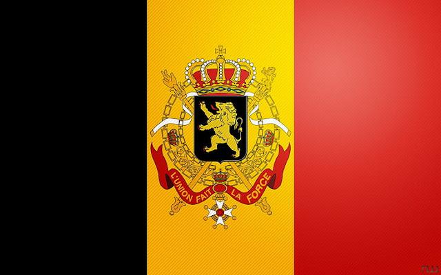Belgium%2Bindependence%2Bday%2B%2B%25286%2529