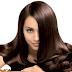 Tips Cara merawat rambut dengan benar