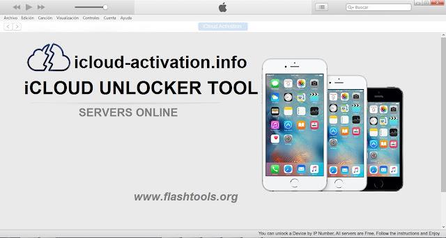 iCloud-Unlock-Tool-Free-Download