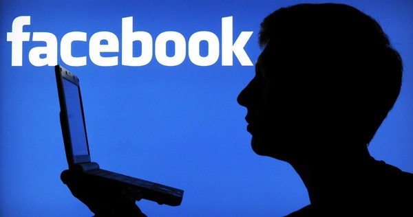 شرح-كيفية-حذف-جميع-المنشورات-في-فيسبوك-بضغطة-واحدة-2015