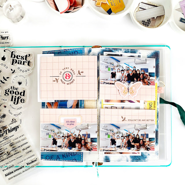 Angela Tombari Citrus Twist Kits Sep26 06