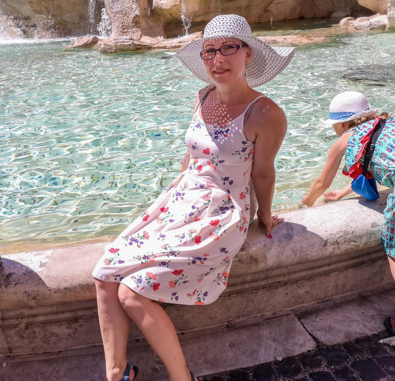 Jak się ubrać na wakacje, czyli sukienki na lato