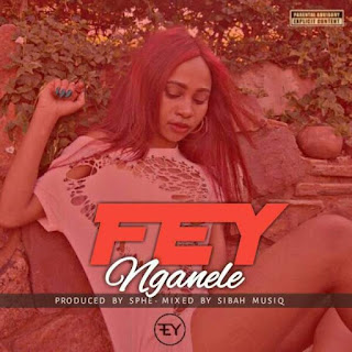 Fey – Nganele