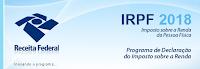 Declaração IRPF