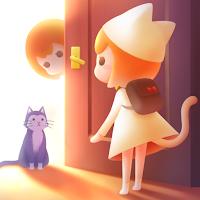 Stray Cat Doors2 Mod Apk