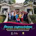 Ocho instituciones educativas beneficiadas con convocatoria de emprendimiento de la Alcaldía de Popayán.
