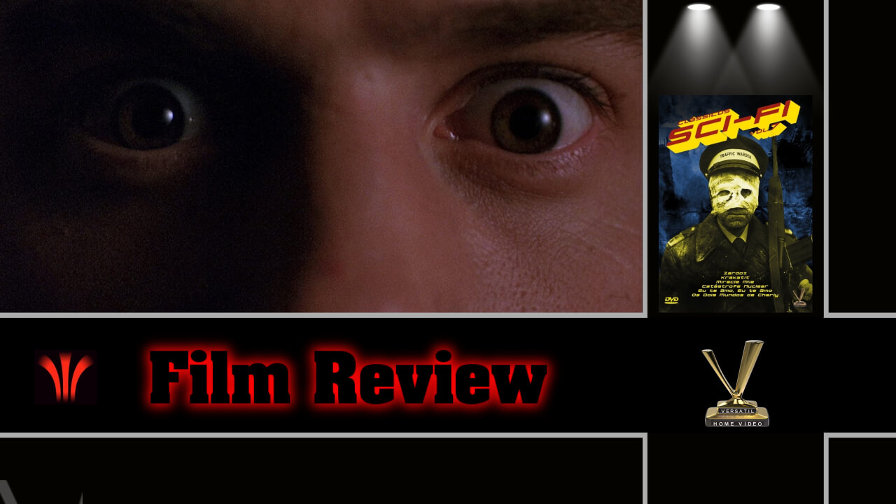 a-70-minutos-do-fim-1988-film-review