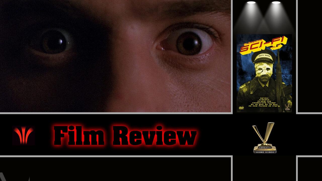 a-70-minutos-do-fim-1988-film-review