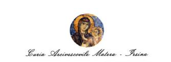 Conferenza Arcidiocesi di Matera-Irsina Immersiva