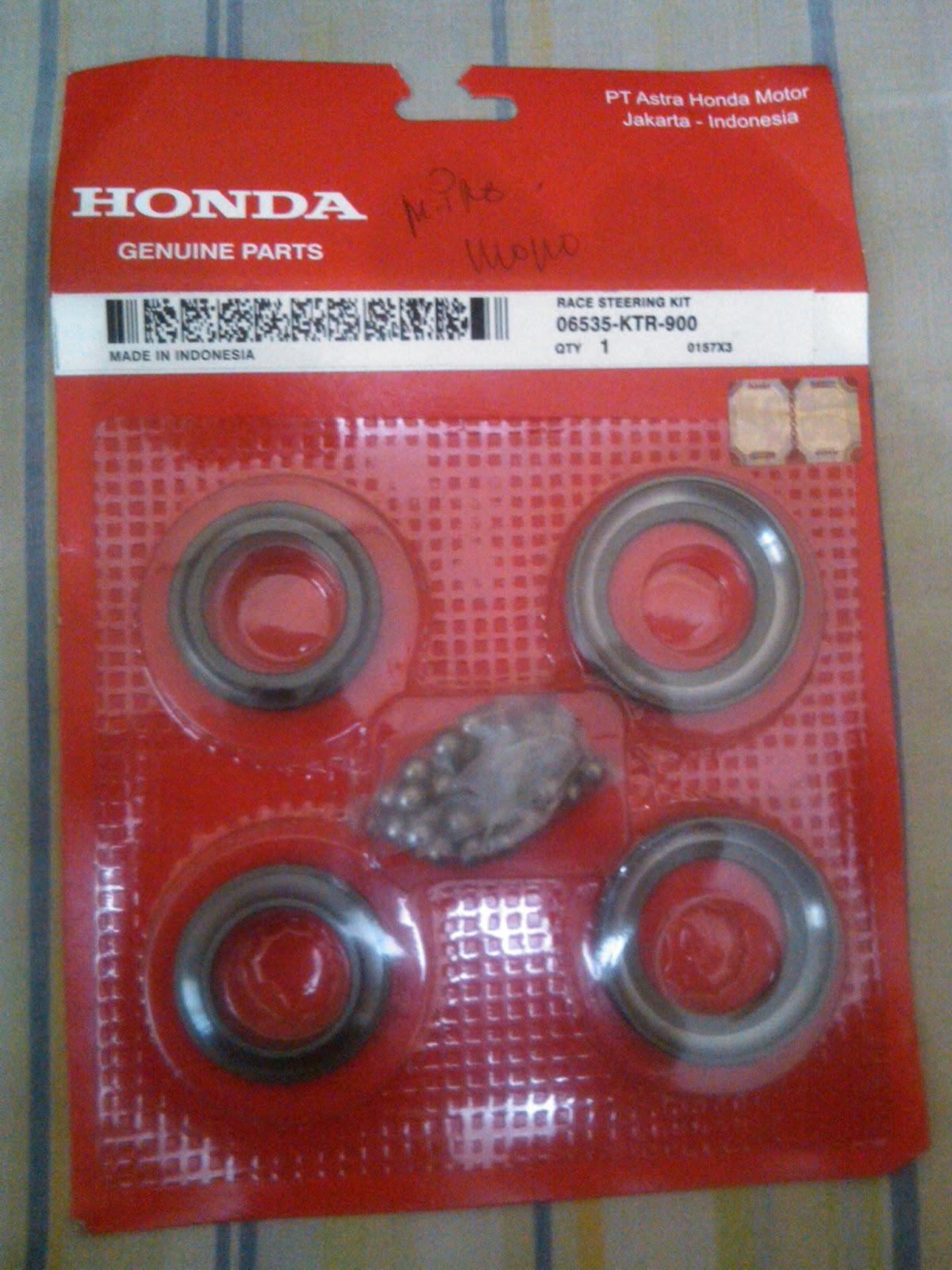 Bangjoru Komstir Motor Honda Bisa Saling Substitusi Ninja 250r Comstir Batangan Terbaru Under 250cc Ktr