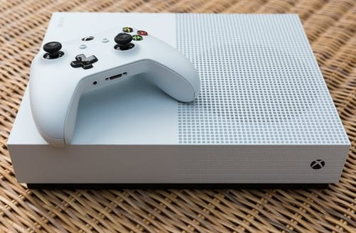 Microsoft brings new Xbox games to Xbox One