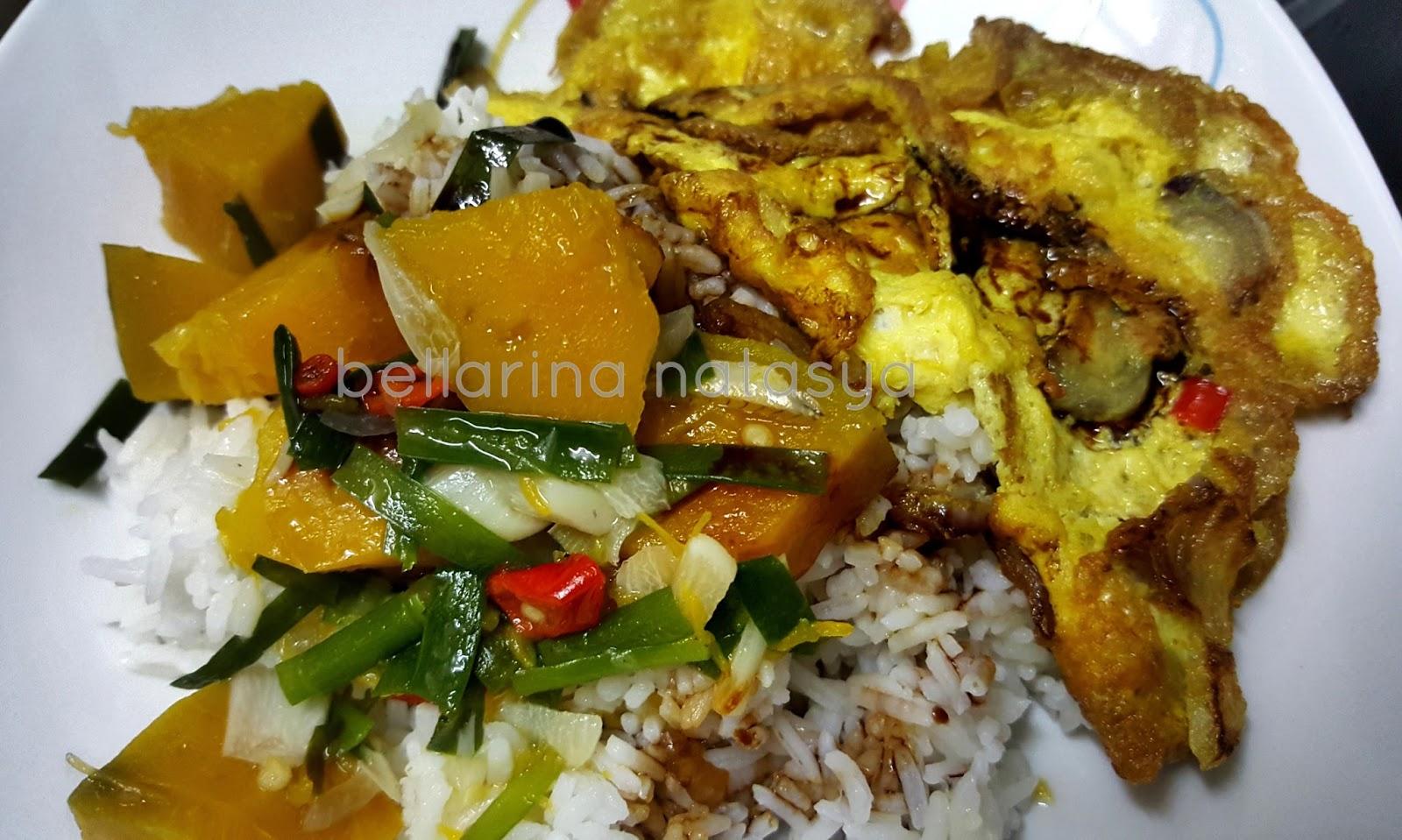 resepi ikan senangin bakar resep masakan khas Resepi Ikan Pari Air Asam Enak dan Mudah