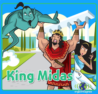 http://englishmilagrosa.blogspot.com.es/2017/03/kind-midas-story-3rd-primary-education.html