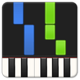 Synthesia v10.5.1.4900 Full version