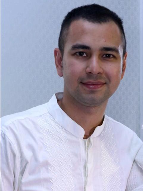 Polisi Juga Panggil Raffi Ahmad Terkait Zaskia Gotik Lecehkan Lambang Pancasila