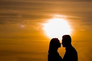 Love Status Romance, Love Status Romance in Eng