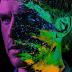 Legion - Série é renovada para a terceira temporada no FX