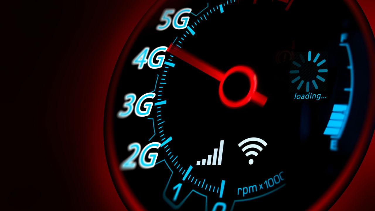 Internet Speed के मामले में India से आगे निकला Pakistan, Ookla Speedtest की रिपोर्ट