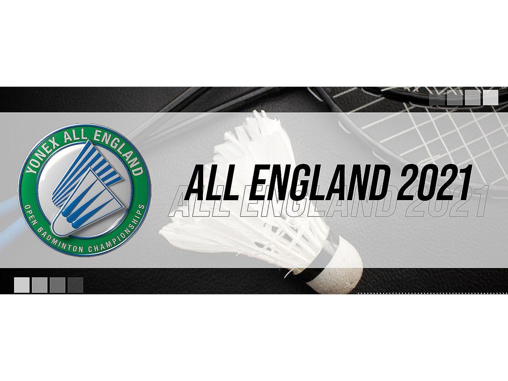 Polemik All England 2021, Tim Bulu Tangkis Indonesia Dipaksa Mundur