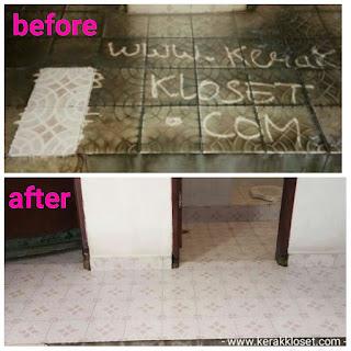 cleaning service bali salon kamar mandi