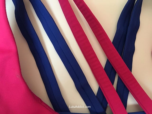 lululemon  H20-Energy-bra-straps