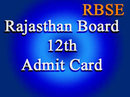 rajasthan-board-rbse-10th-and-12th-exam-admit-card-permission-letter-www.emitragovt.com