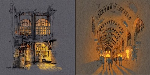 00-Architecture-Drawings-Meyssam-Seddigh-www-designstack-co