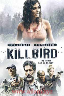 مشاهدة مشاهدة فيلم Killbird 2019 مترجم