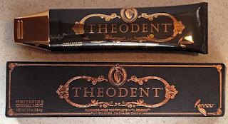 Luar Biasa! Yuk Coba Pakai pasta gigi yang terbuat dari cokelat