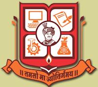 Bhavnagar Univesrity BA, BSc, BCom Result 2016 - 2017