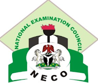 NECO GCE Mathematics