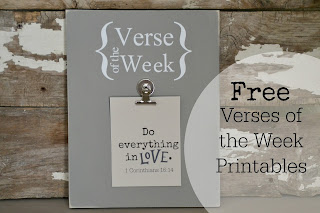 http://4mykiddos.blogspot.com/2016/12/verse-of-week-and-free-printables.html