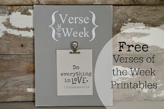 http://4mykiddos.blogspot.com/2016/12/verse-of-week-and-free-printables.html