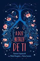 http://elcaosliterario.blogspot.com/2019/04/resena-dos-metros-de-ti-rachael.html
