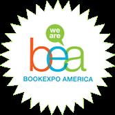 BEA logo book expo america
