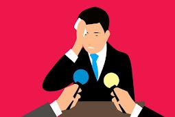 Mengetahui Bagaimana Proses dan Bentuk Kecemasan (Anxiety) Itu Terjadi