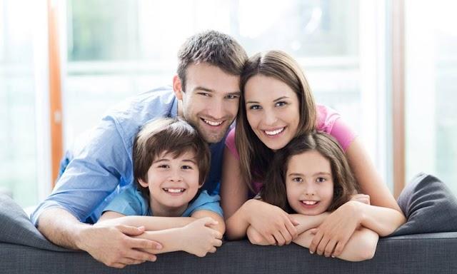 Kata Bijak Saat Menghadapi Masalah dengan Keluarga Agar Tetap Optimis