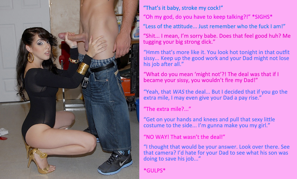 Cocksucker is committed to her craft Part 9 8