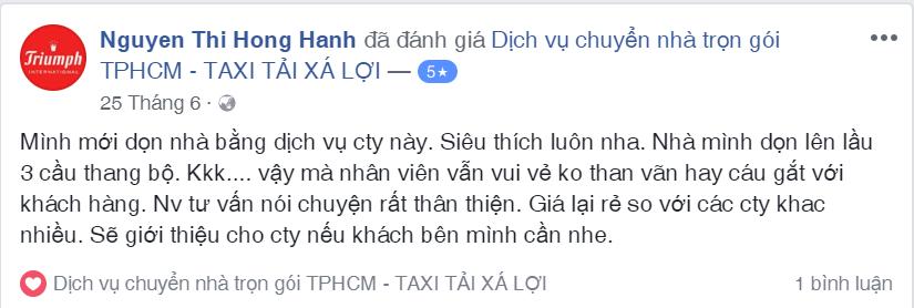 tim-dich-vu-chuyen-nha-uy-tin-tai-tphcm