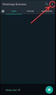 cara-mudah-mematikan-centang-biru-whatsapp-2