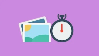 JQuery Lazy Load Images For Blogger To Improve Speed