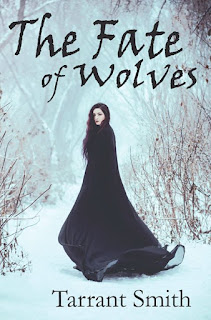 https://www.booksbymanis.com/p/the-fate-of-wolves.html