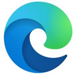 edge browser arabic