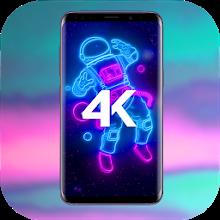 3D Parallax Background v1.56 build 97 Full APK