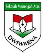 Sekolah Asrama Berkualitas di Islamic School Bogor