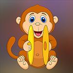 G4K Prodigal Monkey Escap…