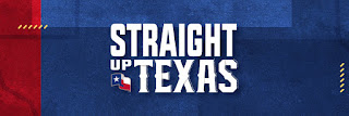 The Texas Rangers are celebrating their 50th season in Arlington, Texas