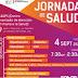 Invita Salud Sonora a jornada médica en Hermosillo